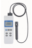Conductivity/TDS Meter -- YK-22CT