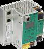 AS-Interface Gateway/Safety Monitor -- VBG-PN-K30-DMD-S32-EV -- View Larger Image