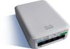 Data Center Switches -- Nexus 4000 Series - Image