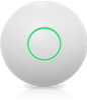 Indoor 802.11n Access Point -- UniFi®AP