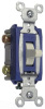 Specialty Toggle Switch -- 1081-LA - Image