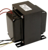 Power Transformers -- HM5182-ND -Image