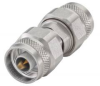 Coaxial Connectors (RF) - Adapters -- 05S121-S00S3-ND -Image