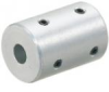 Couplings - Rigid, Setscrew -- CPRS25-8-8