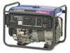 Yamaha EF6600DE - 6000 Watt Portable Generator -- Model EF6600DE
