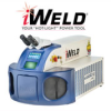 iWeld Laser Welding System 990 Series -- View Larger Image