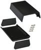 Boxes -- SRA27E-B-ND -Image