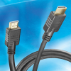 Belden HDMI Assembly 1M -- BELHD2001