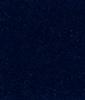 RichVel -- View Larger Image