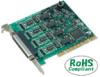 RS-422A/485 Communication Board -- COM-4PD(PCI)H