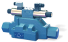 PowerFlow Proportional Directional Control Valves -- ED05M-5
