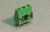 10.00mm Pin Spacing – Fixed PCB Blocks -- MVEB-157 -Image