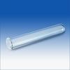 Quartz Test Tubes with Lip -- TTL20 -- View Larger Image