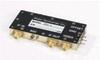 RTA-4 Series Linear Hybrid Amplifiers -- RTA-4-6020