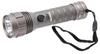 DieHard LED Flashlights -- DieHard® 41-6004 3 AAA 180 Lumen LED Flashlight - Image