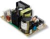 75 Watt Single Output Open Frame Switching Power Supply -- ALS75-12 -Image