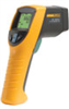 Fluke 561 Infrared Thermometer, HVAC Pro model -- EW-35639-41