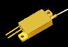 976nm Fiber Coupled Laser Diode -- FL-FCMSE55-16-976