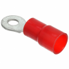 Terminals - Ring Connectors -- 0190670006-ND - Image