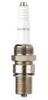 M18 Spark Plug, RTM77N -- Brand: Champion -- View Larger Image
