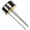 PMIC - Voltage Regulators - Linear -- SG7912AT-ND - Image
