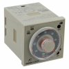Time Delay Relays -- H3CR-FDC12-ND -Image