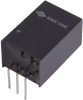 DC DC Converters -- 102-2177-ND - Image