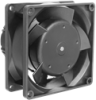 Axial Compact AC Fans -- AC 8300 H -Image