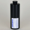 Dymax Ultra Light-Weld® 9-20479-B Soldering Masking Compound Blue 1 L Bottle -- 9-20479-B 1 LITER BOTTLE