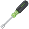 Screw and Nut Drivers -- 0253-16C-ND - Image