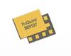 Band Pass Filter -- 885137