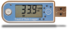 RHTemp Track-It™ B Data Logger -- 5396-0203 - Image