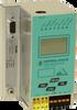 AS-Interface gateway -- VBG-MOD-K20-D -- View Larger Image