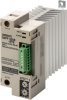 Panel Mounted Solid State Relays -- G3PF -- View Larger Image