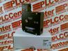 EUCHNER TZ1LE024M ( SAFETY SWITCH 4AMP 24V 1NO/1NC 100MM ) -Image