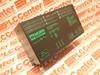 MURR ELEKTRONIK MPS40-3X400-500/24 ( POWER SUPPLY 40A 24VDC 3PH ) -Image