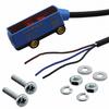 Optical Sensors - Photoelectric, Industrial -- WM26186-ND -Image