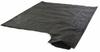 DeWatering Bag -- FLT562 -Image