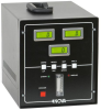 Rugged Analyzers for Exhaust Emissions -- Model 7463BT