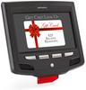 Micro Kiosk -- MK3000 - Image