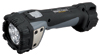 Hard Case Professional(tm) Series Flashlight -- TUF4AAPE - Image