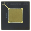 Embedded - Microprocessors -- MC68302CRC16C-ND - Image