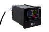 HM Digital EC/TDS (Total Dissolved Solids) Controller w/ 4-20 mA signal and conductivity electrode -- PSC-154