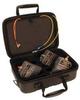 Fiber Certifier Module,MM 850/1300 Laser -- 6KJU8