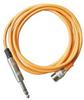Level Sensor Float Cable Accessory -- 4UKW2