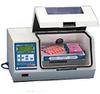 Enviro-Genie Incubating/Refrigerating Rotating Shaker, 120V. -- GO-51603-06