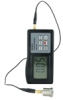 Vibration Meter W/ RS232 Cable -- VM-6360+RS232 -- View Larger Image