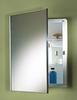 Bathroom Medicine Cabinet -- 84024BRG