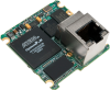 1 Gigabit Embedded Video Interface -- iPORT™ NTx-Mini -- View Larger Image