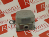 REES 04944-700-GRAY ( SWITCH CABLE OPERATED TYPE 13 ENCLOSURE GRAY ) -Image